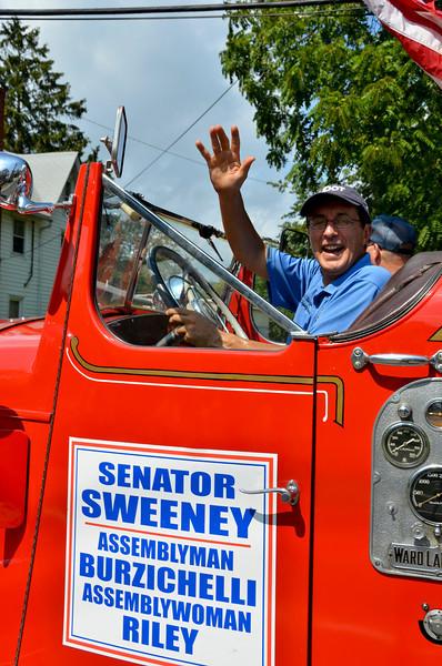 2012 Septemberfest Parade215.jpg
