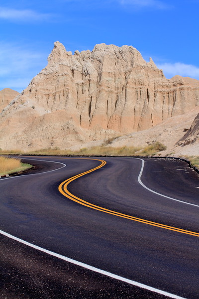 Badlands Curve.jpg