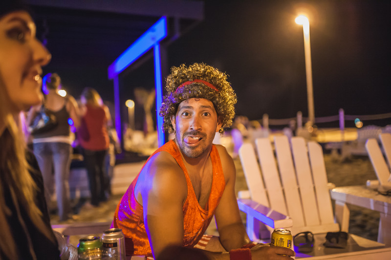 SeaLegs 80s party-8.jpg