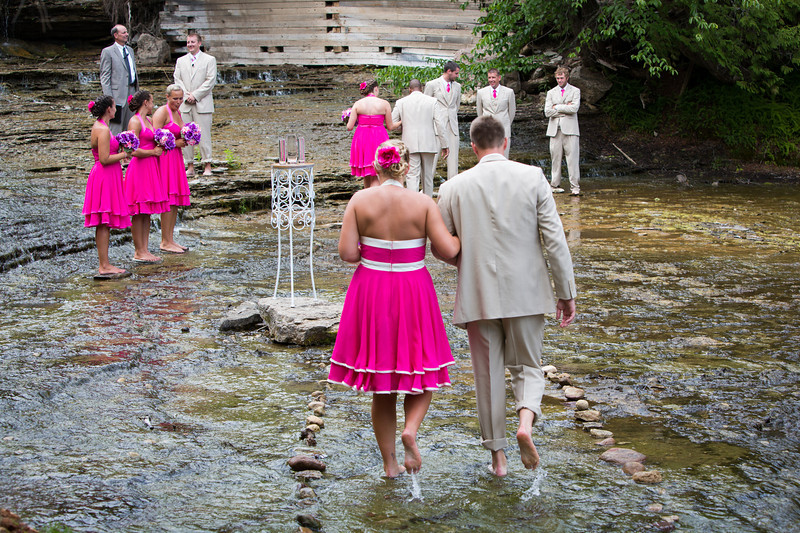 Tim and Sallie Wedding-0879.jpg