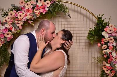 06.07.19 - Casamento Michele e Daniel