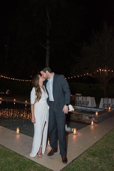 Andreina Wedding 12-8-18
