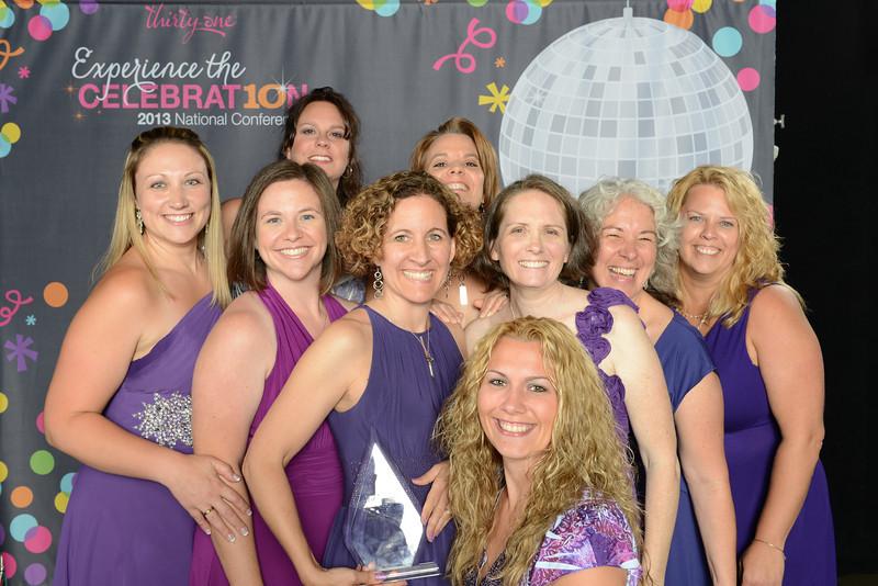 NC '13 Awards - A2 - II-740_15269.jpg