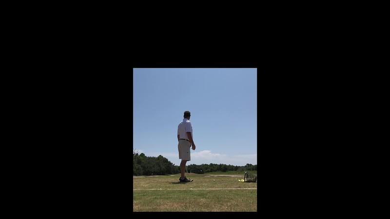 Ted Golf Range 8-25-2018.mp4