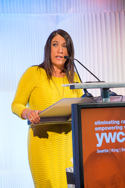 YWCA-Everett-1676.jpg
