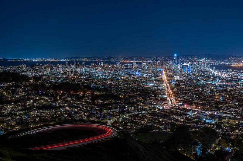 20200302_San Francisco_EEG8157.jpg