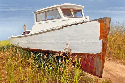 tangier boat tangier_isl_va xxmmm04 0070