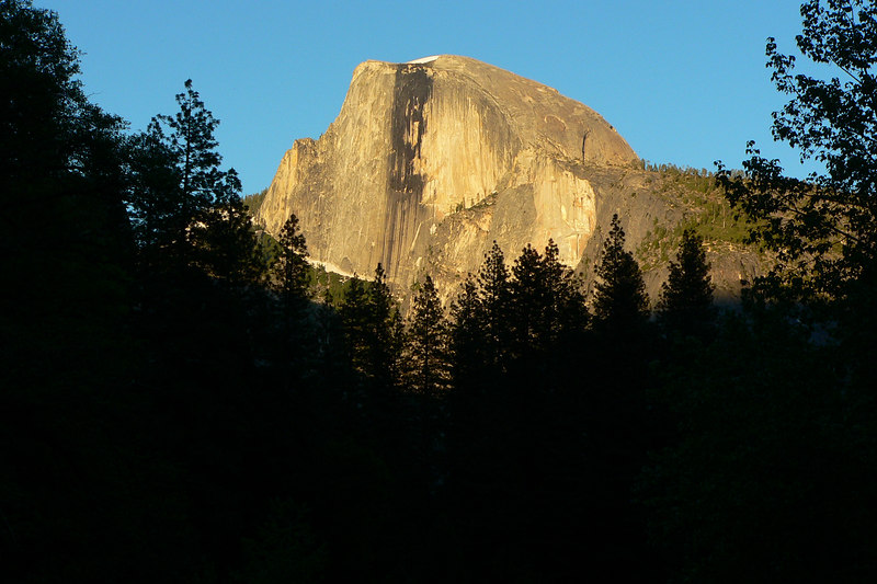 Half-Dome sunset.jpg