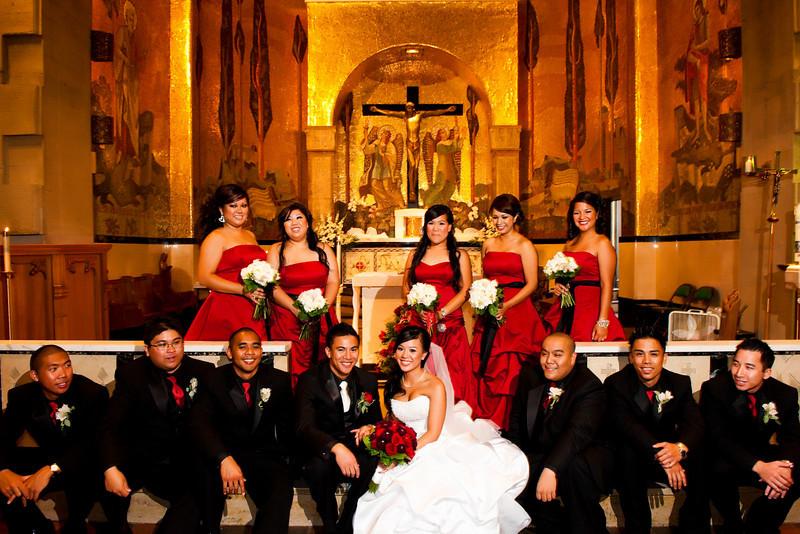 wedding-photography-J-A-0661.jpg
