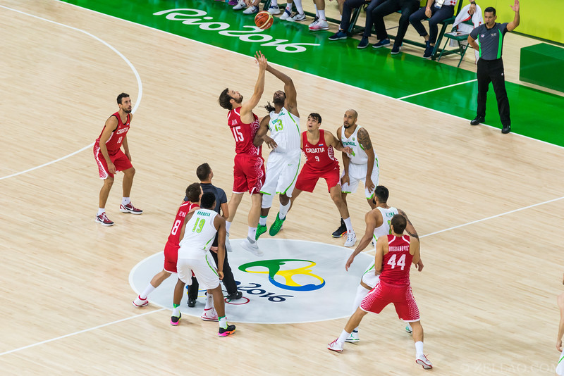 Rio-Olympic-Games-2016-by-Zellao-160811-05217.jpg
