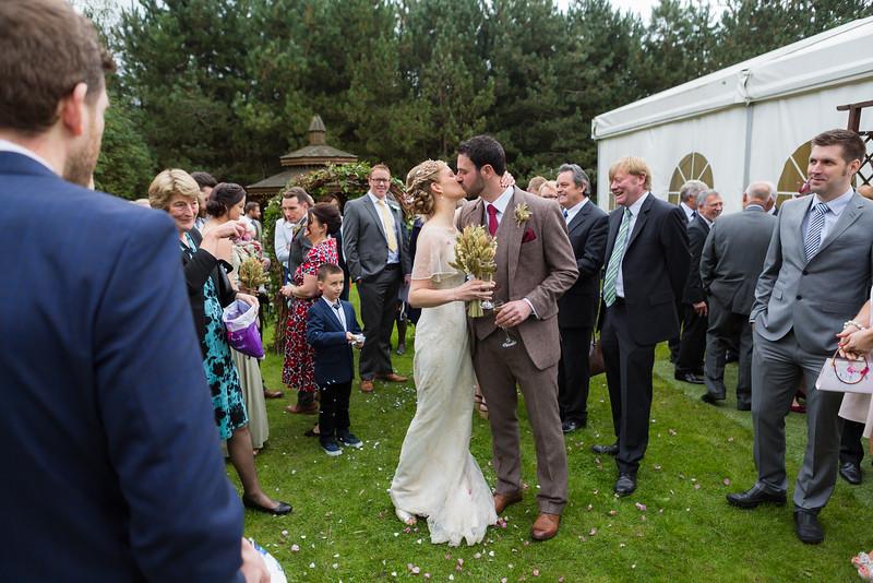Emily & Jay Wedding_291.jpg