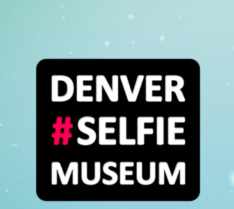 Denver Selfie Museum