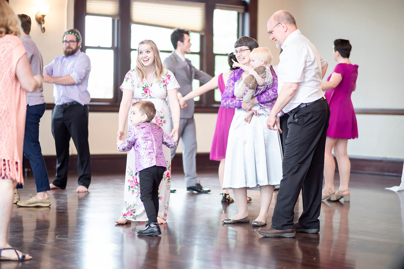 Abigail Truman Wedding (722).jpg