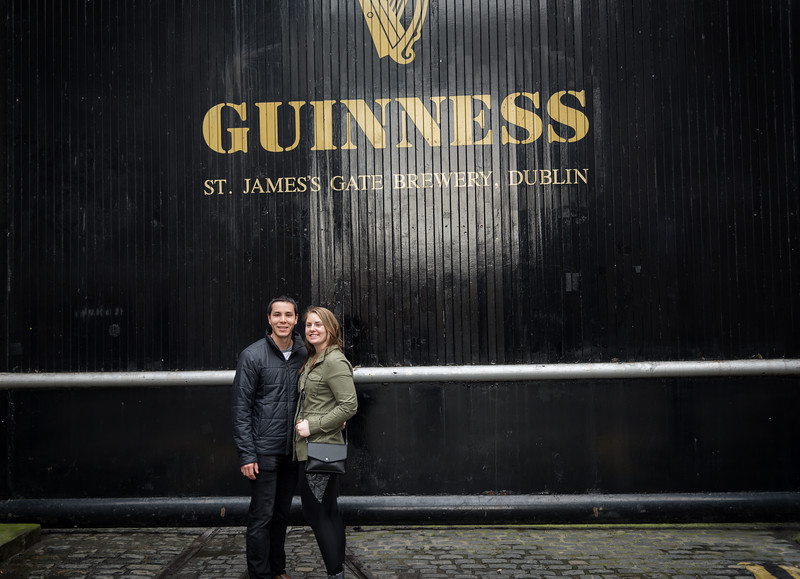 Dublin_February_2017-367.jpg