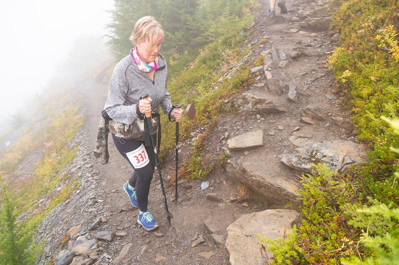 Alyeska Climbathon September 14, 2019 0425.JPG