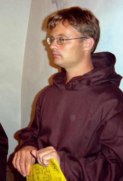 Krakov 2002 012 dsc02865.jpg