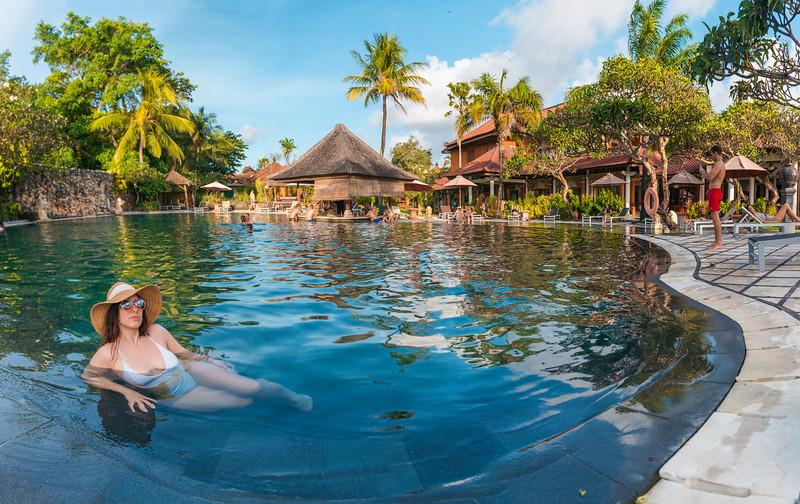 Bali (114).jpg