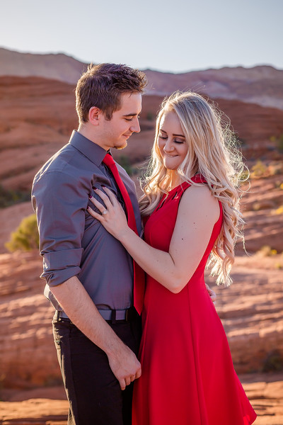 Sunday_Stills-Jacob_and_Bailey-Engagements-0666-Edit-Edit.jpg