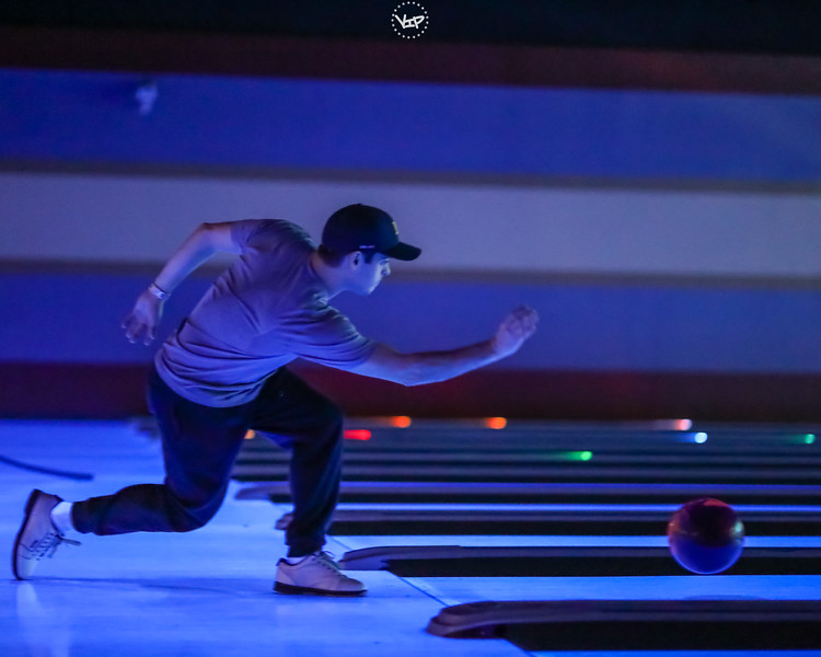 © 2020 Valor Image ProductionsBowling-0788.jpg