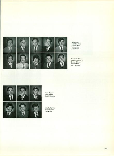 uschist-er-1970~0383.jpg