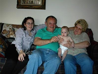 family 2001 018.jpg