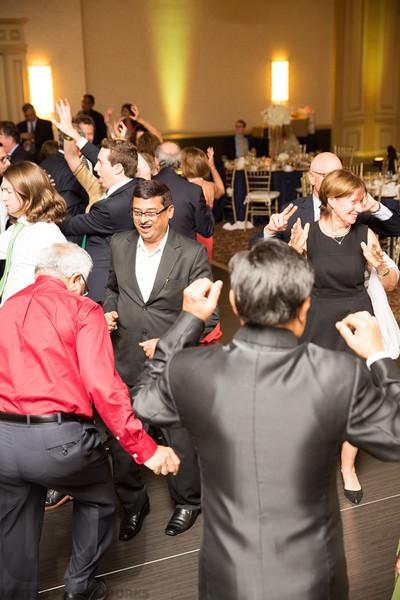 bap_hertzberg-wedding_20141011221614_PHP_9651.jpg