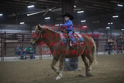 Sat Texas 8