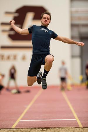 Featured - 2014 CMU Jack Skoog Open