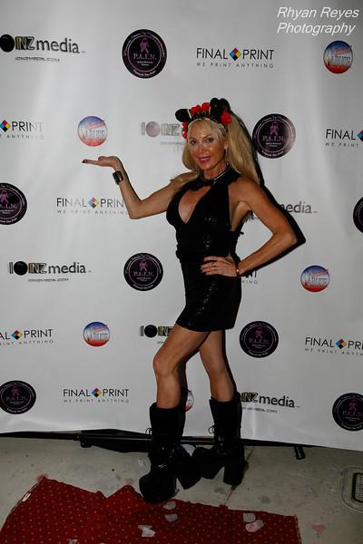EDMTVN_Halloween_Party_IMG_1858_RRPhotos-4K.jpg