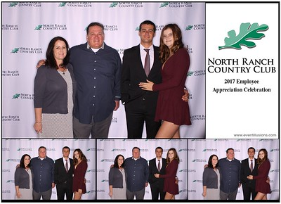 NRCC 2017 Employee Appreciation Celebration