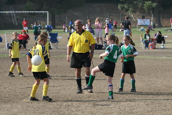 Soccer07Game10_021.JPG