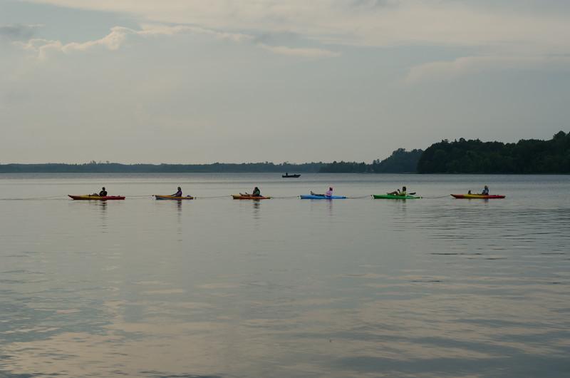 kayak_ladies-7681.jpg
