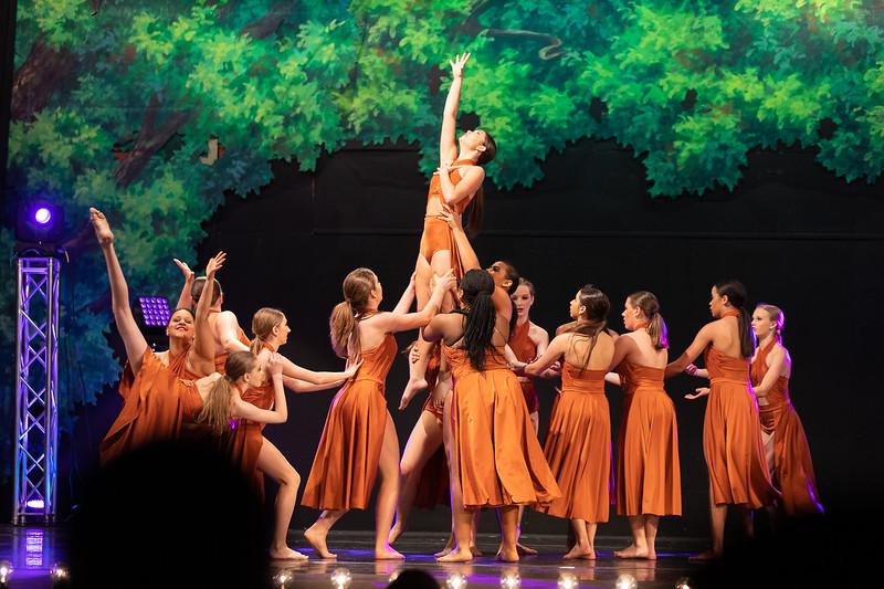 Dance Productions Recital 2019-397.jpg