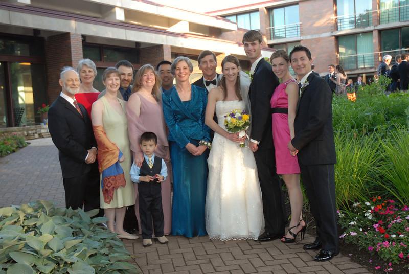 BeVier Wedding 492.jpg