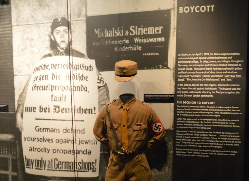 Boycot of Jewish businesses.jpg