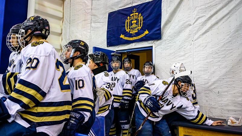 2020-01-24-NAVY_Hockey_vs_Temple-100.jpg