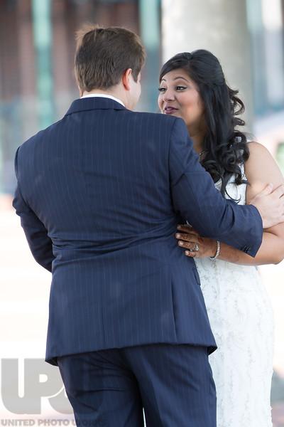 bap_hertzberg-wedding_20141011111942_PHP_7564.jpg