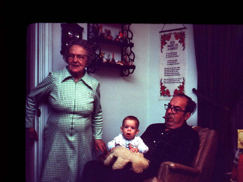 erich g grandparents.jpg