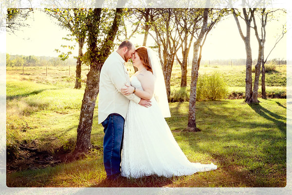 { Cayla & Nate } Complete Gallery