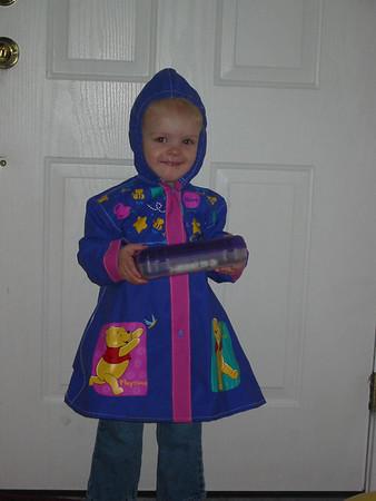 2003 - December