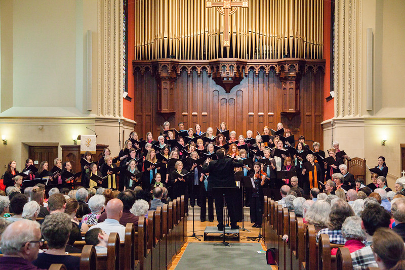 0816 Women's Voices Chorus - The Womanly Song of God 4-24-16.jpg
