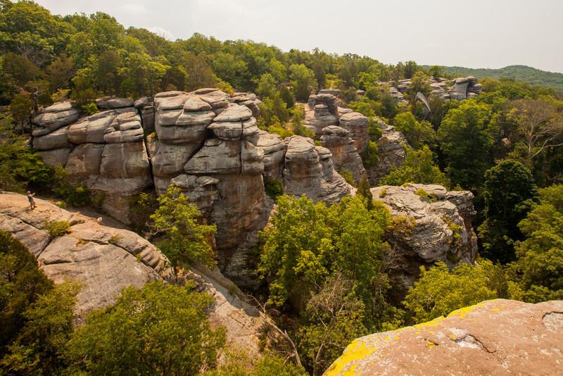 Shawnee Wine Trail 20120528-09-59 _MG_181703.jpg