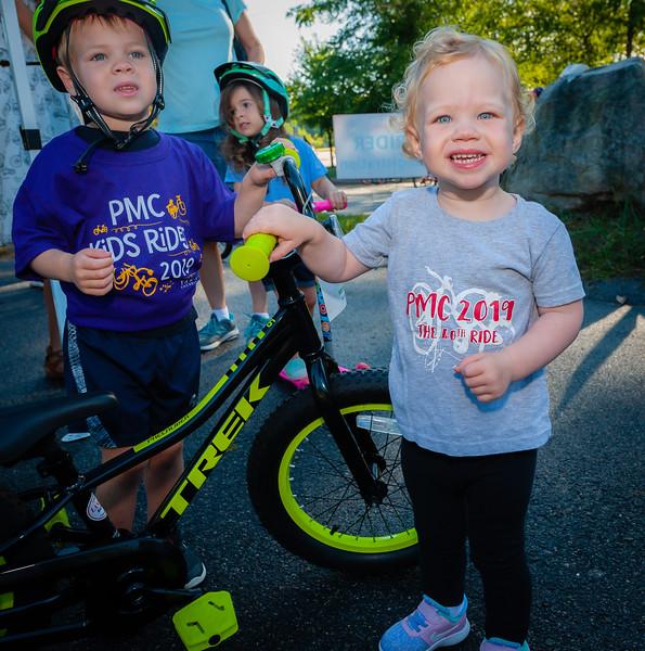 2019 PMC Canton Kids Ride-3933.jpg