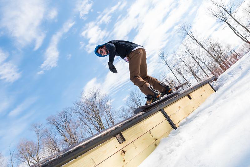Backyard-BBQ-The-Woods-16-17_Snow-Trails-Mansfield-Ohio-1488.jpg