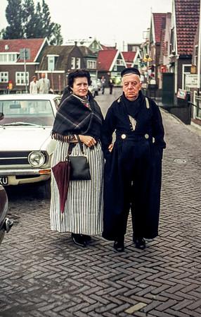 Holland 1973