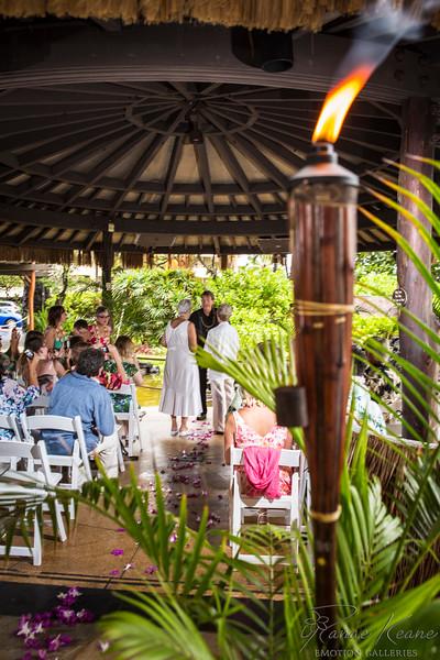 023__Hawaii_Destination_Wedding_Photographer_Ranae_Keane_www.EmotionGalleries.com__141018.jpg