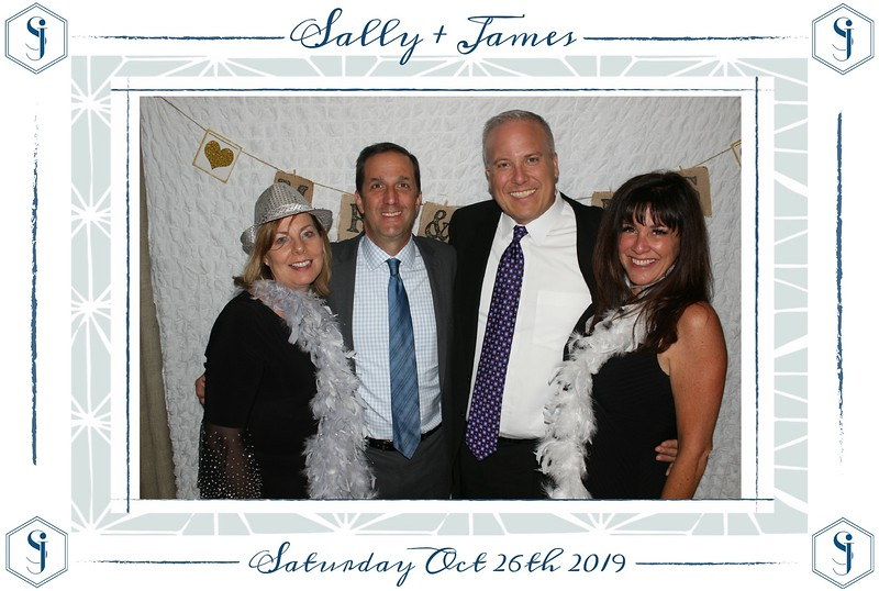 Sally & James66.jpg