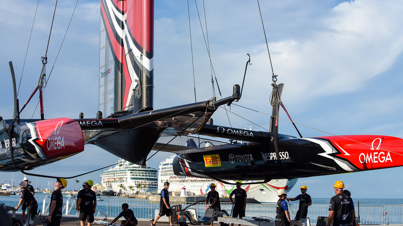 Ronnie Peters AmericasCup_02-114.jpg