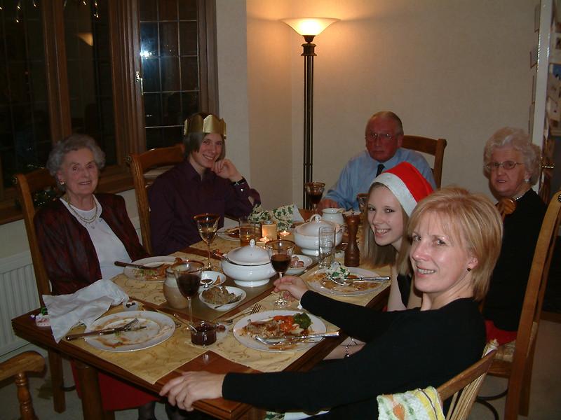 Christmas 2004 003.JPG