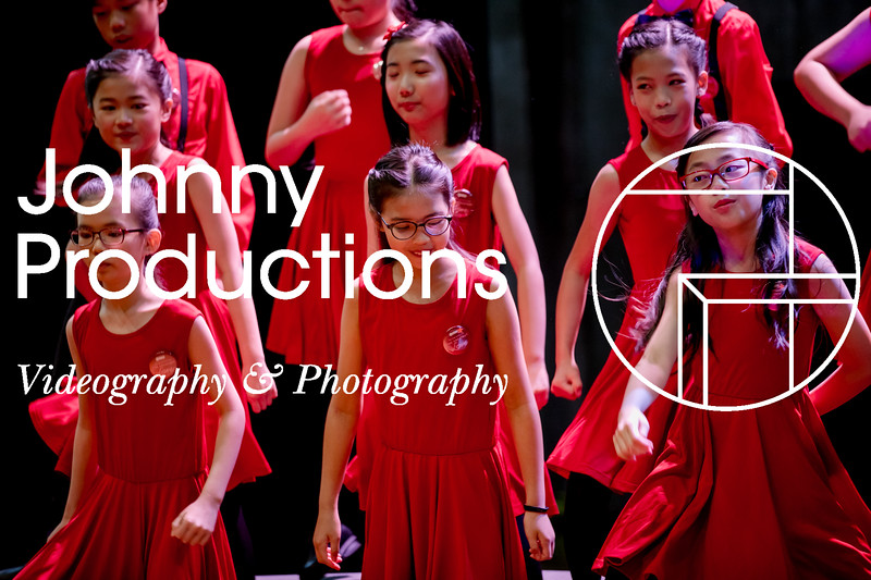 0117_day 1_SC junior A+B_red show 2019_johnnyproductions.jpg
